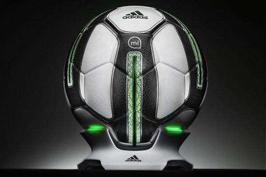 تکنولوژیهای برتر در جام جهانی