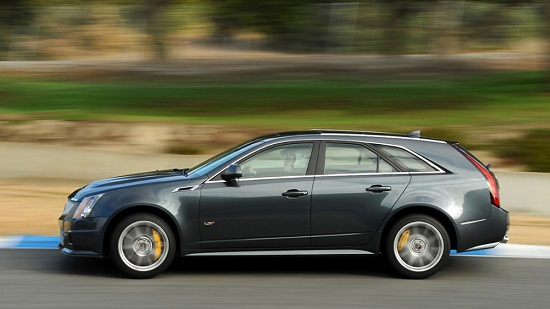 ۶ اتومبیل خارق العاده برای پلیسهای ماشین سوار