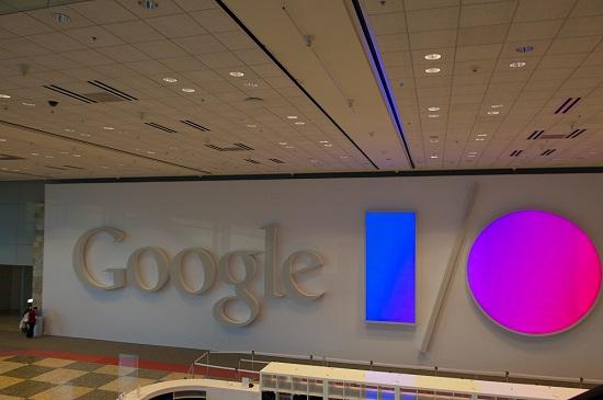 معرفی اندروید 5 آبنبات چوبی، فردا در کنفرانس I/O گوگل
