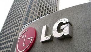 سرویس پرداخت موبایلی LG در راه است