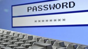 سازمان ملل: رمزگذاری و ناشناس ماندن در اینترنت حقی جهانشمول است