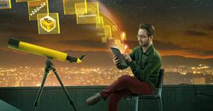 [اعلامیه ایرانسل] ایرانسل امکان اهدای بسته اینترنت همراه را ممکن ساخت