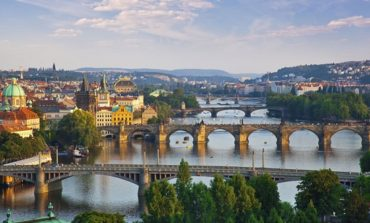 جمهوری چک، یکی از زیباترین کشورهای جهان