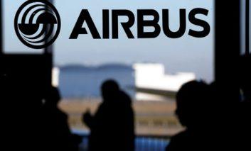 جزئیات داستان قرارداد ۲۷ میلیارد دلاری هما و ایرباس برای خرید ۱۱۸ فروند هواپیما