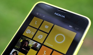 یک برند جدید و پرآوازه: نوکیا با مایکروسافت
