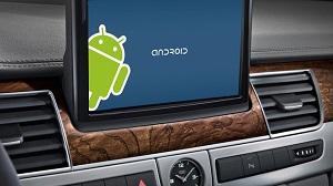 الجی؛ عضو جدید ائتلاف آزاد خودروسازان برای ورود به بازار قطعات خودروهای متصل به اینترنت