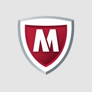 همکاری الجی با مکآفی برای قابلیت ضدسرقت در الجی G3 + ویدیو