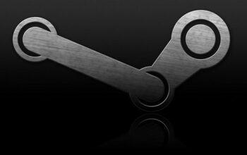 ۸ میلیون کاربر آنلاین در Steam
