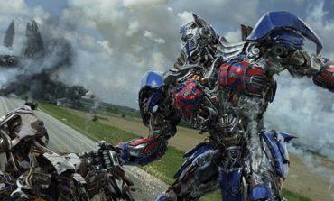 آشنایی با ماشین-رباتهای قسمت جدید Transformers