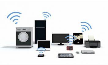 سنهایزر گوشی هوشمند ماژولار میسازد + ویدیو