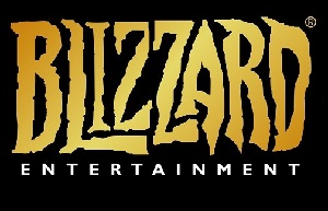 Rob Pardo از Blizzard جدا شد