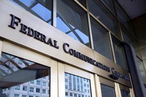تعریف جدید FCC از استانداردهای اینترنت پهنباند