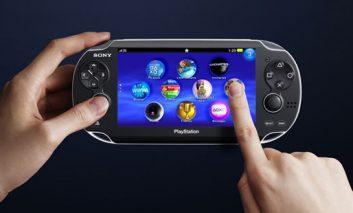 آینده نامشخص کنسول دستی PS Vita
