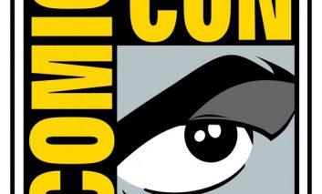 Comic-Con چیست؟