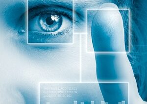 توصیه محققان مایکروسافت درباره استفاده بیشتر از رمزهای عبور ساده!
