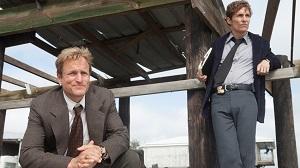 خالق «True Detective» متهم به اقتباس اثر ادبی شد