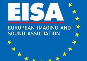 Sony دریافت شش جایزه از EISA 2014 را جشن گرفت
