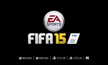 دروازهبانان هوشمند در FIFA 15 + ویدیو