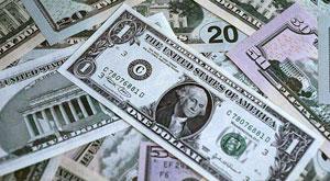 کاهش دلار به زیر ۳۱۰۰ تومان در روزهای آینده، نزدیک شدن به ارز تک نرخی