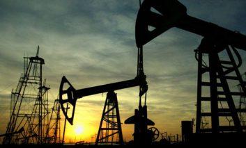 ایران فقط تا سال ۱۴۵۳ نفت دارد