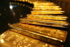 پیش بینی بازار طلا در هفته آینده، سقوط فلز زرد ادامه دارد