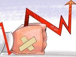 کاهش نرخ تورم، آیا کسری بودجه خانوارهای ایرانی جبران میشود؟