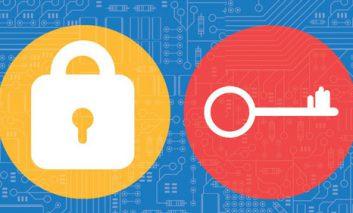 همین حالا چک کنید Gmail شما هم هک شده است؟