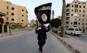 داعش: ممنوعیت یادگیری ریاضی، ورزش، موسیقی و علوم اجتماعی برای بچههای سوری