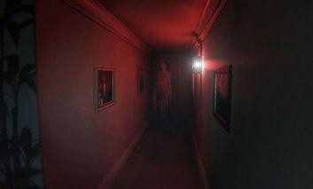 [۱۸+] ویدیو جدید Silent Hills منتشر شد