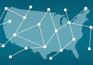 کمیسیون ارتباطات فدرال آمریکا: ۴ مگابیت بر ثانیه را نمیتوان اینترنت پرسرعت نامید!