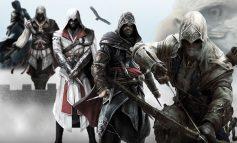 انتشار فیلم سینمایی Assassin's Creed با تاخیر مواجه شد