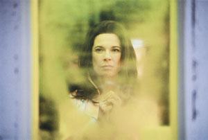 ورود «مامان» به عنوان فیلم منتخب کانادا در اسکار