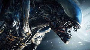 تریلر جدید Alien Isolation منتشر شد