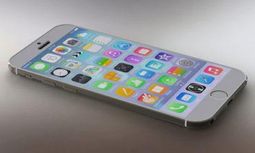 ۱۰ بازی که باید بر روی iPhone 6 خود داشته باشید