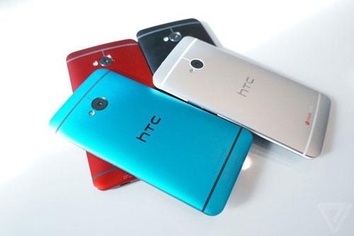 نکسوس ۹ گوگل توسط HTC تولید شده و به زودی میآید!