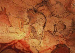 غارها «آلتامیرا» تا سال آینده همچنان باز میماند