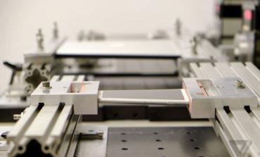 نگاهی به اتاق شکنجه آیفون: ورود خبرنگاران به آزمایشگاه سری اپل
