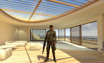 PlayStation Home درهای خود را میبندد