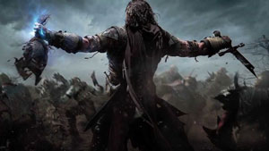 لیست نمرات Middle-Earth: Shadow of Mordor