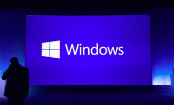 رونمایی رسمی از ویندوز بعدی و تعیین نام آن در کنفرانس سهشنبه مایکروسافت؟