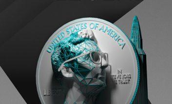 «افسانه را چاپ کن» مستندی در مورد چاپ سه بعدی
