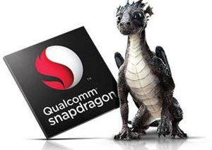 استفاده تجاری از اولین پردازندههای ۶۴ بیتی کوالکام در نیمه اول ۲۰۱۵
