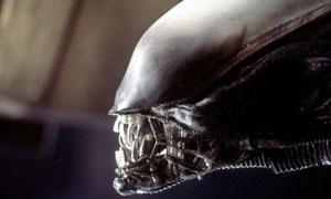 ریدلی اسکات: «هیولای بیگانه در Prometheus 2 حضور ندارد!»