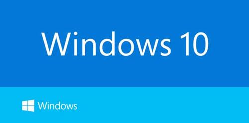 مایکروسافت زمان عرضه ویندوز ۱۰ را آخر ۲۰۱۵ اعلام کرد + ویدیو