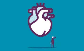 آنچه باید در مورد سلامت قلب بدانیم