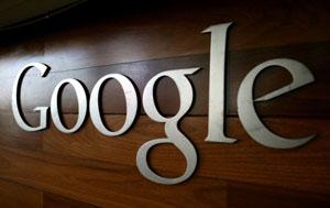 افزایش جایزه کشف باگ گوگل کروم تا ۱۵۰۰۰ دلار
