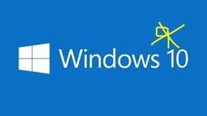 چرا مایکروسافت عدد ۹ را رها کرد و سیستمعامل جدیدش را ویندوز ۱۰ نامید؟