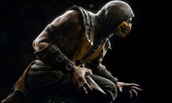 تریلر جدید بازی Mortal Kombat منتشر شد