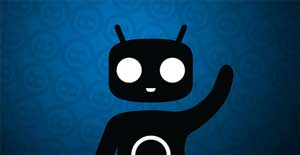 شنیدهها: رد درخواست گوگل برای خرید سیانوژن