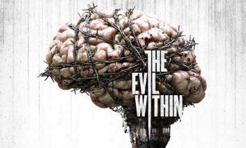 حداقل سیستم مورد نیاز برای اجرای The Evil Within مشخص شد